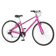 6625a813fcd Buy Popcycle - Hybrid Bike 28