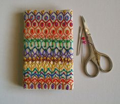 needle case beautiful :-)