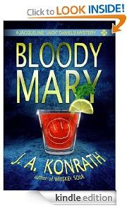 free today for kindle  http://www.iloveebooks.com/1/post/2013/02/sunday-2-10-13-free-thriller-novel-for-kindle-bloody-mary-by-ja-konrath.html