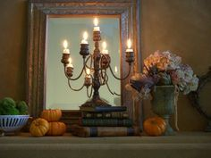~Legends of Fall~ | French Kissed