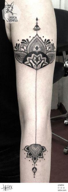 joão chavez tattoo - Pesquisa Google