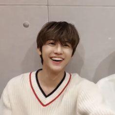 Ntc Dream, Nct Dream Jaemin, Lucas Nct, Na Jaemin, Love At First Sight, Dream Team, Handsome Boys, Boyfriend Material, Jaehyun