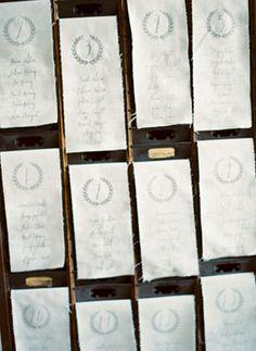 escort-card-calligraphy-wedding-ideas