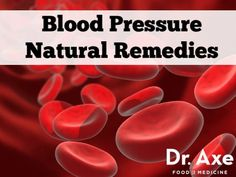 Remedies For Low Blood Pressure High blood pressure results in extra stress on the heart. To combat it try these Natural Remedies for High Blood Pressure including lavender oil magnesium fish oil and antioxidants. Blood Pressure Medicine, Blood Pressure Symptoms, Reducing High Blood Pressure, Normal Blood Pressure, Blood Pressure Remedies, Blood Pressure Supplements, Dr Oz, Clean Eating, Natural Remedies