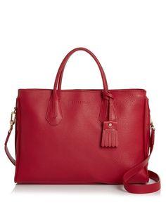 16ec1aa854ad 725 件のおすすめ画像(ボード「Longchamp」) | New York Fashion ...