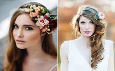 immagini corone di fiori - Cerca con Google