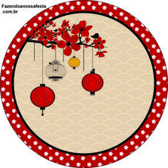 Chinese Theme, Chinese Art, Chines New Year, Fruit Presentation, Japanese Couple, Asian Cards, Doll Japan, Doll Party, Chinese Lanterns