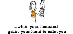 husband quotes - Google Search