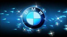 BMW Logo HD Backgrounds