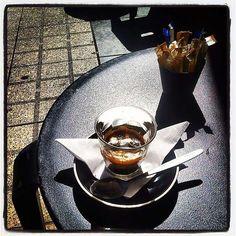 Tamp Espresso - Rozelle Sydney The best Melbourne style coffee in Sydney Melbourne, Sydney, Loudoun County, Menu Restaurant, Espresso, The Best, Tea Cups, Coffee, Tableware