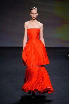Dior Haute Couture Fall Winter 2014