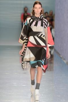 At Hunter, the Classic Rain Boot Gets a Club-Kid Remix for more fashion and beauty advise check out The London Lifestylist http://www.thelondonlifestylist.com