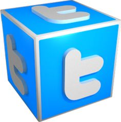 Best Exchange System for Facebook Likes, Youtube Views, Youtube Subscriber, Twitter Followers, Twitter Retweet at http://www.go4fans.com/