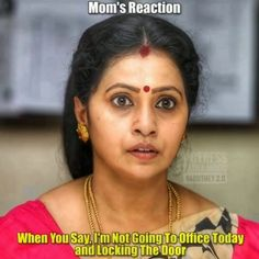Adult Dirty Jokes, Funny Adult Memes, Funny Memes Images, Funny Jokes For Adults, South Indian Actress Hot, Indian Bollywood Actress, Indian Actresses, Hollywood Actresses, Tamil Comedy Memes