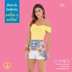 #tendência #trend #moda #fashion