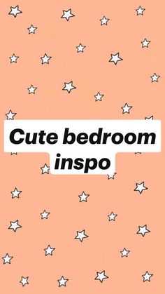 Indie Room Decor, Cute Bedroom Decor, Room Design Bedroom, Girl Bedroom Designs, Stylish Bedroom, Room Ideas Bedroom, Aesthetic Room Decor, Small Room Bedroom, Bedroom Inspo