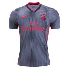 4a543edf0 69 Best 2019/20 Club Soccer Jerseys images