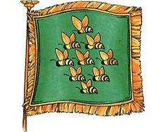 Illian Flag