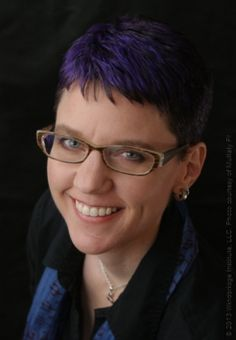 Julie Beischel, Ph.D does research on mediums and afterlife communication, grief studies and more.