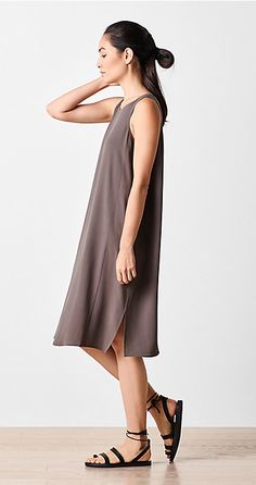 Our Favorite May Looks & Styles for Women | EILEEN FISHER | EILEEN FISHER