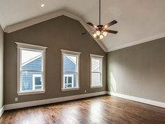 How To Cut Crown Molding For Sloped Ceiling Inspiration