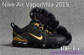 china cheap Mens Nike Air Vapormax 2019 shoes 64 Mens Nike Air, Nike Air Vapormax, Nike Men, Gray Nike Shoes, Adidas Shoes, Jordan Shoes Online, Wholesale Shoes, China, Cheap Nike