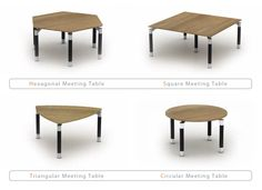 Reunion Panel End Leg Meeting Tables - Product Page: http://www.genesys-uk.com/Reunion-Panel-End-Leg-Meeting-Tables.Html  Genesys Office Furniture Homepage: http://www.genesys-uk.com  Reunion Panel End Leg Meeting Tables enhance any boardroom environment.