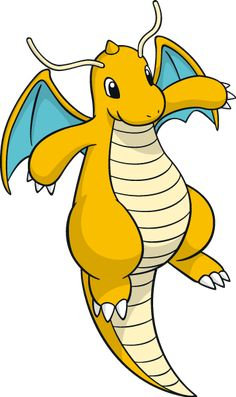 Dragonite pokemon | TopHat's Wallpapers for #149 - Dragonite