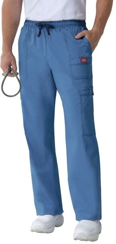 Gen Flex Men's Youtility Cargo Pant