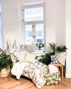 """Pinja K. 