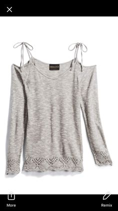 Stitch Fix Fall, Stitch Fix Outfits, Style Inspiration, Sweaters, Clothes, Spring, Hair, Ideas, Fashion