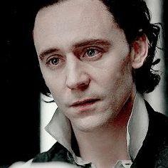 Thomas Sharpe....he's so beautiful....