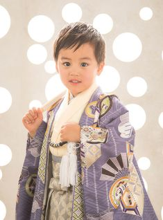 5d672d0b32206 198 件のおすすめ画像(ボード「Kimono Boy 753 着物 男の子 七五三 ...
