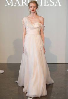 Gelinlik Modelleri, 2014 En Güzel Gelinlik Modelleri, Bu gelinlik Modelleri harika, Romantik Gelinlik Modelleri, Gelinlikler için hiç görmediğiniz modeller..