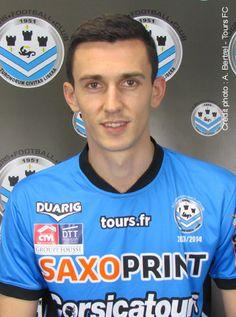 Bogdan Milosevic