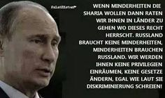 So einfach wäre es!!! Useless Knowledge, Political Satire, Paradox, Proverbs, Psychology, Wisdom, Thoughts, Humor, Motivation