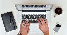 List of 98 Best WordPress Blog Plugins // #Wordpress // http://matiweb.com/list-98-best-wordpress-blog-plugins