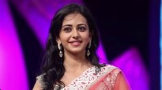 #Rakul Preet Singh Romance With Kollywood Brothers | Tollywood News | Ra...