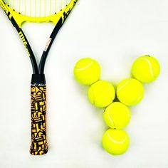 YOU!  We love our customers! We are looking for our biggest fans! Share your experience with Alien Pros, be active to get a chance to become ambassadors! Use @alienpros and #alienpros when posting. Personalize your racket with  Alien Pros X-Tac [FANTASY] Egyptian Designer Overgrip! Subscribe now to get New Designer Overgrips every month! Link to website in Bio. #alienpros #Tennis #Tennisball #Tennislife #Tennisplayer #Tenniscourt #Tennispractice