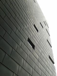 Building in #Southwark #London