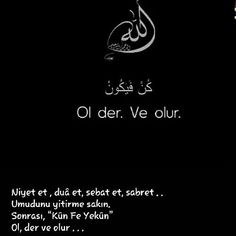 Amenna ve saddakna. Like Quotes, Poem Quotes, Poems, Turkish Lessons, Islam Religion, Sufi, My Prayer, Olay, Islamic Quotes