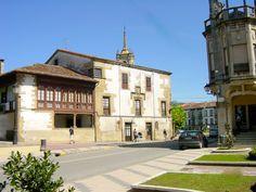 Colunga #vacaciones #descanso #caminodesantiago #colunga #asturias #peregrinos