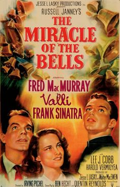Google Image Result for http://ocdviewer.files.wordpress.com/2012/05/the-miracle-of-the-bells.jpg