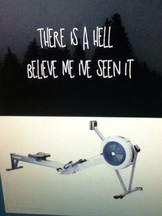 Oh I believe it.