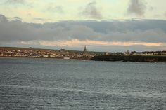 Thurso by roger g1, via Flickr