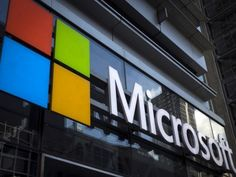 Microsoft Turns Spotlight on Cloud Mobile With New Reporting Style   Microsoft Corp joined Amazon.com Inc and Intel Corp in tweaking the way it reports results a move that will help the software giant show off its growing cloud and mobile businesses.  Since taking over as chief in early 2014 Satya Nadella has led Microsoft's efforts to focus on software and cloud services as demand for its Windows operating system slows.  The company which is in the process of restructuring its phone…