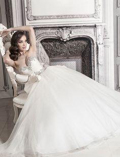0e4751df419 43 Best Bridesmaids! images