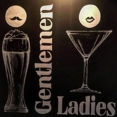 #gintoilettebar #gintoiletbarsigns foto by @jppp1972