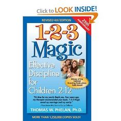 Read Magic for Christian Parents Effective Discipline for Children by Thomas Phelan available from Rakuten Kobo. Based on the bestselling parenting book Magic and adapted for a Christian lifestyle! Magic made parenting f. Best Parenting Books, Parenting Advice, Kids And Parenting, Parenting Classes, Foster Parenting, Parenting Websites, Practical Parenting, Peaceful Parenting, Gentle Parenting