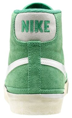 Woman Nike Blazer Mid Suede Vintage  http://bigideamastermind.com/newmarketingidea?id=moemoney24